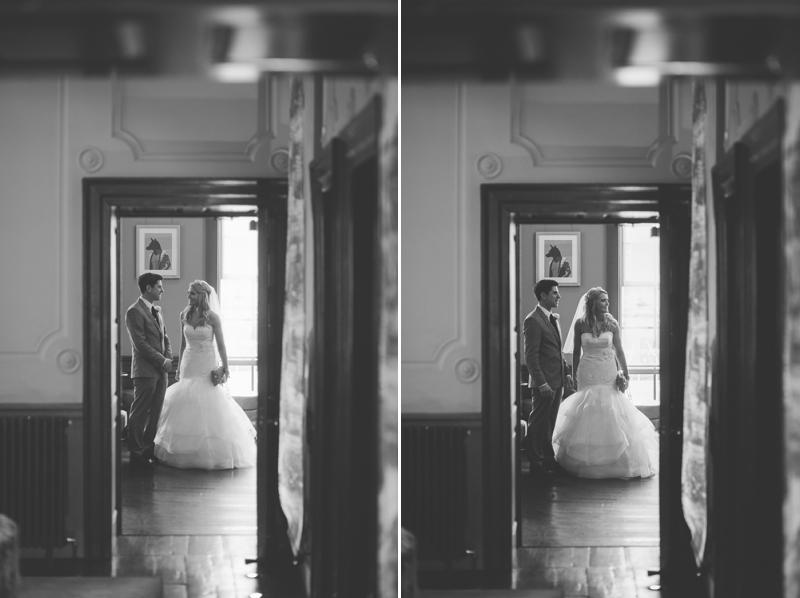 Jodie & Stephen wedding in Chester by Liron Erel 0086