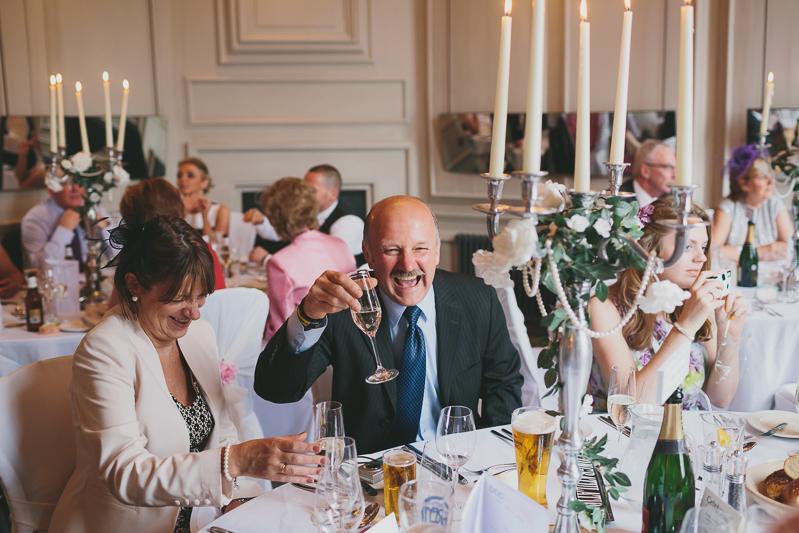 Jodie & Stephen wedding in Chester by Liron Erel 0087