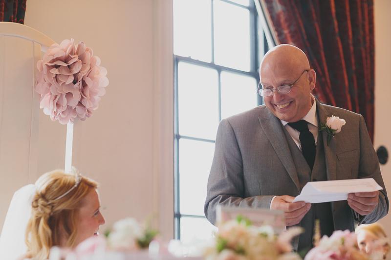 Jodie & Stephen wedding in Chester by Liron Erel 0089