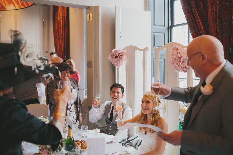 Jodie & Stephen wedding in Chester by Liron Erel 0093