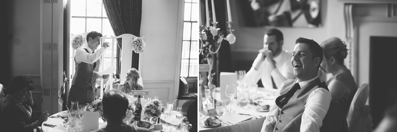 Jodie & Stephen wedding in Chester by Liron Erel 0094