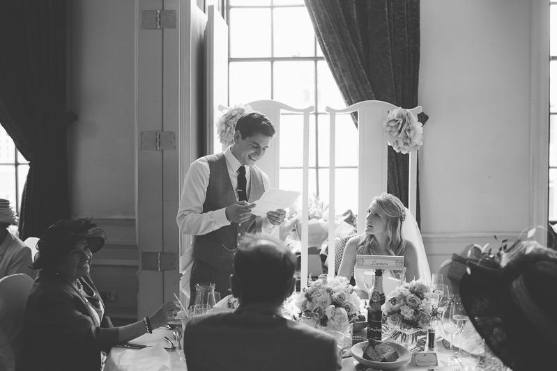 Jodie & Stephen wedding in Chester by Liron Erel 0095