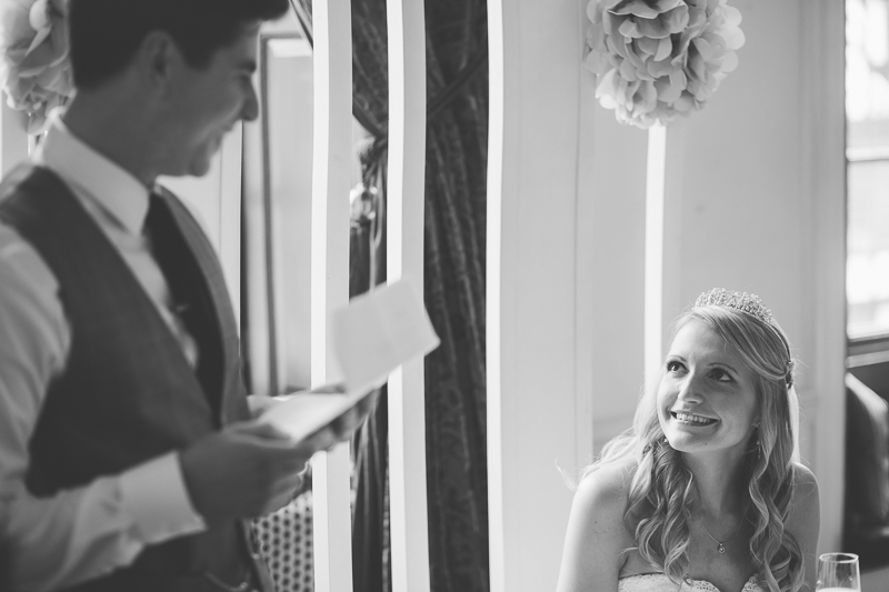 Jodie & Stephen wedding in Chester by Liron Erel 0096