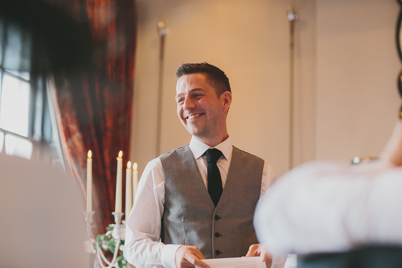 Jodie & Stephen wedding in Chester by Liron Erel 0098