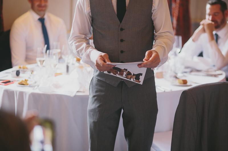Jodie & Stephen wedding in Chester by Liron Erel 0099