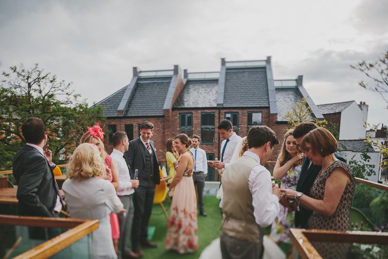 Jodie & Stephen wedding in Chester by Liron Erel 0100