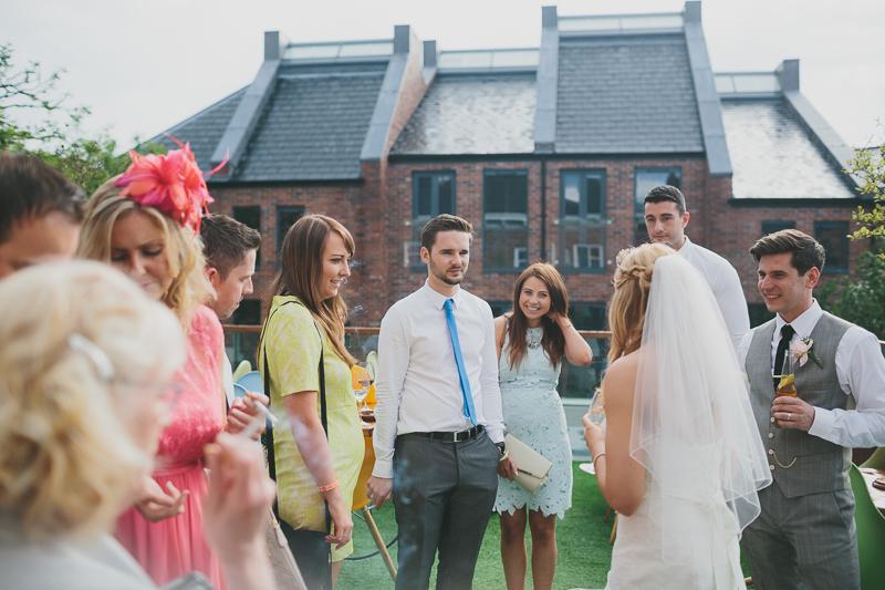 Jodie & Stephen wedding in Chester by Liron Erel 0101