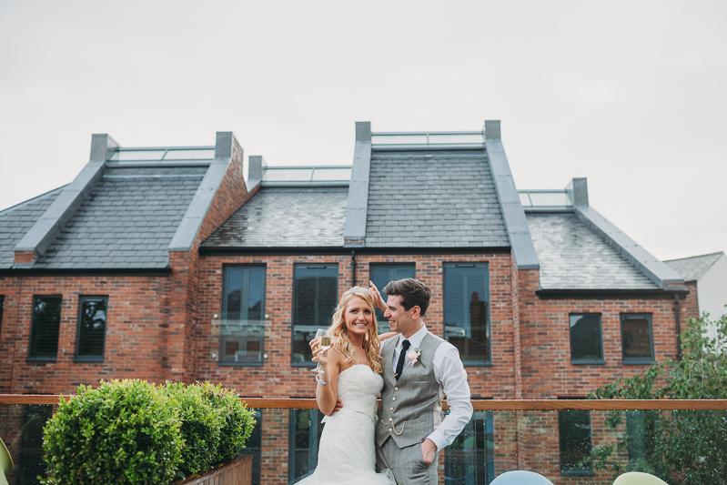 Jodie & Stephen wedding in Chester by Liron Erel 0102