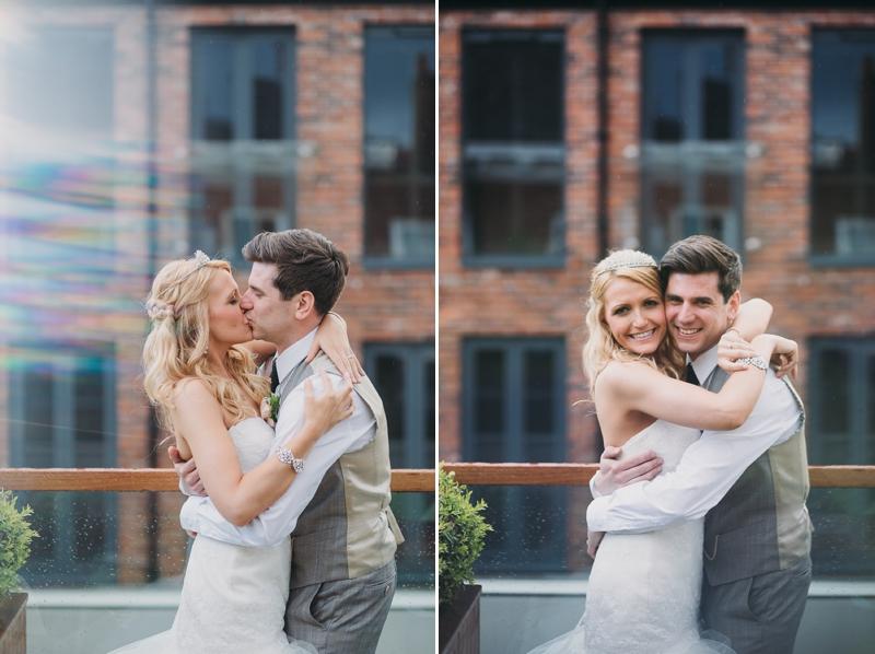 Jodie & Stephen wedding in Chester by Liron Erel 0103