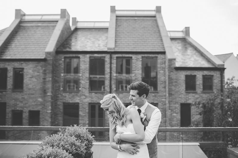 Jodie & Stephen wedding in Chester by Liron Erel 0104