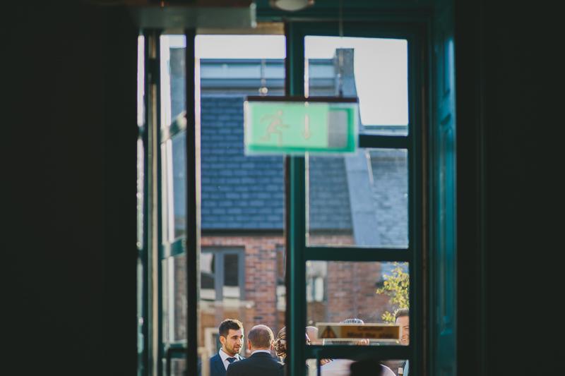 Jodie & Stephen wedding in Chester by Liron Erel 0107