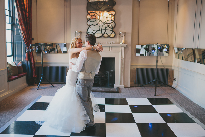 Jodie & Stephen wedding in Chester by Liron Erel 0109