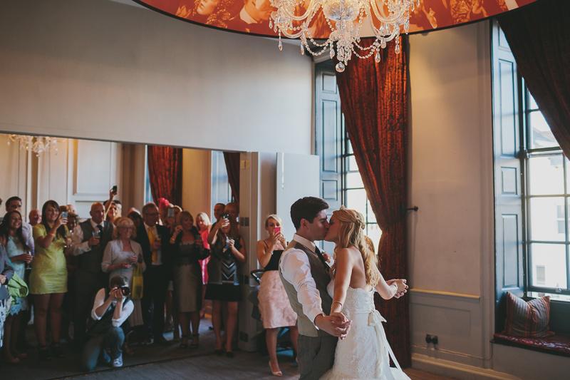 Jodie & Stephen wedding in Chester by Liron Erel 0110