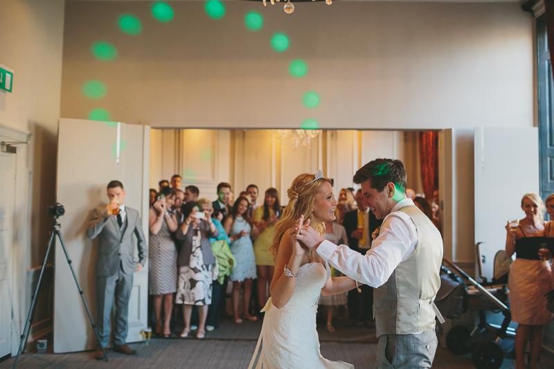 Jodie & Stephen wedding in Chester by Liron Erel 0111