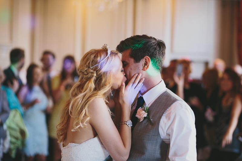 Jodie & Stephen wedding in Chester by Liron Erel 0112