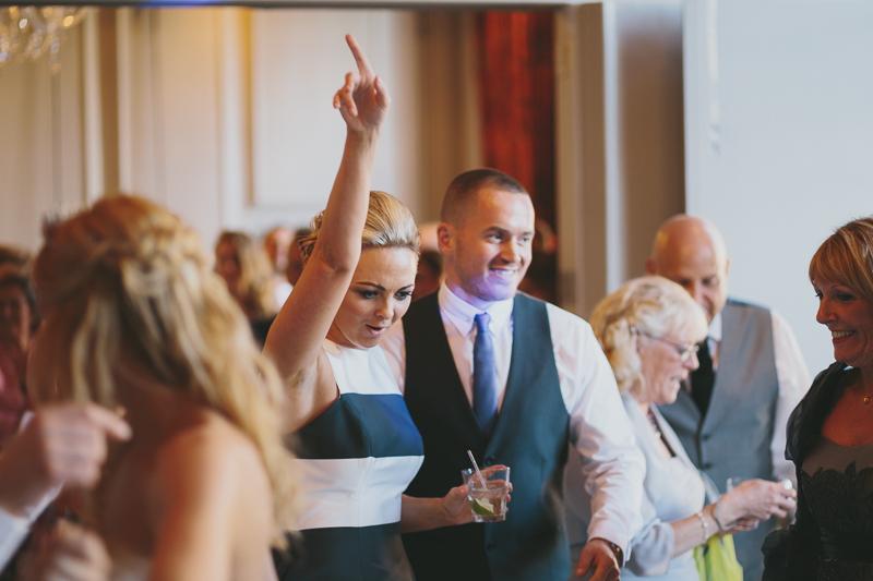 Jodie & Stephen wedding in Chester by Liron Erel 0113