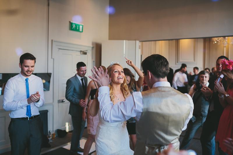 Jodie & Stephen wedding in Chester by Liron Erel 0114