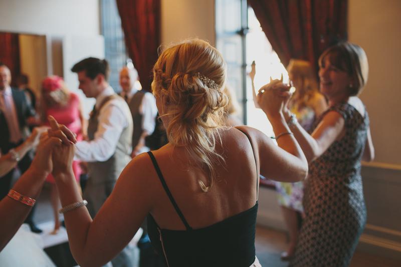 Jodie & Stephen wedding in Chester by Liron Erel 0115