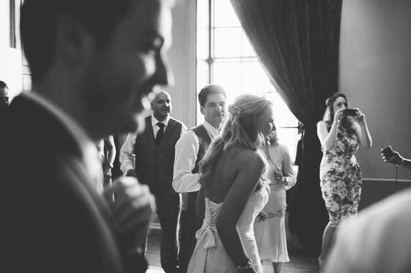 Jodie & Stephen wedding in Chester by Liron Erel 0116