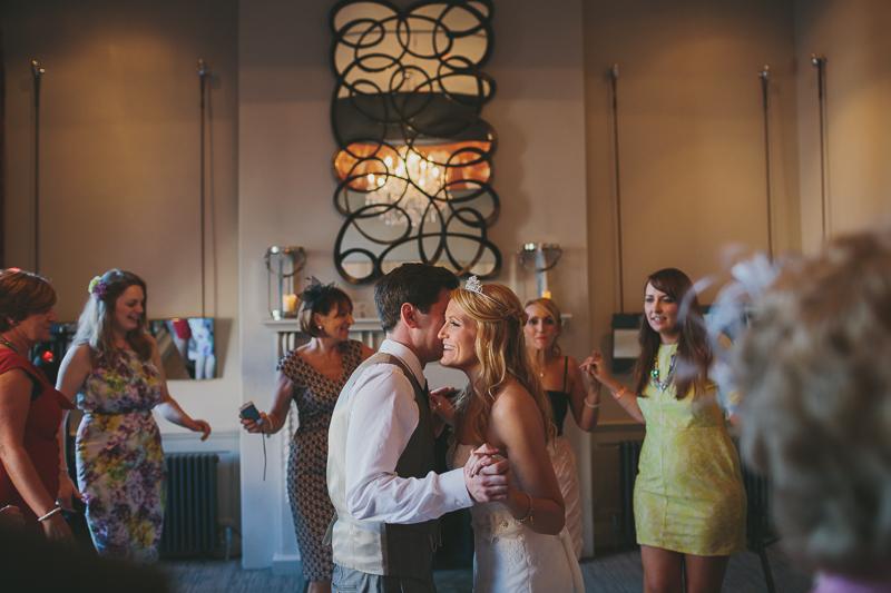 Jodie & Stephen wedding in Chester by Liron Erel 0117