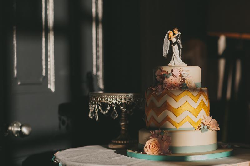 Jodie & Stephen wedding in Chester by Liron Erel 0120