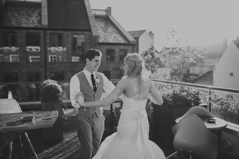 Jodie & Stephen wedding in Chester by Liron Erel 0121