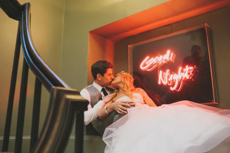 Jodie & Stephen wedding in Chester by Liron Erel 0123