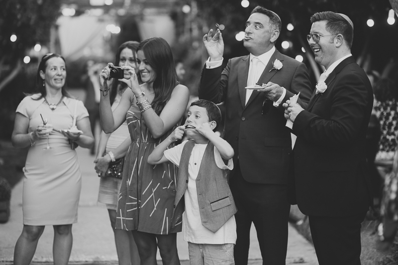 Bryan & Debbie wedding in Israel by Liron Erel 0079