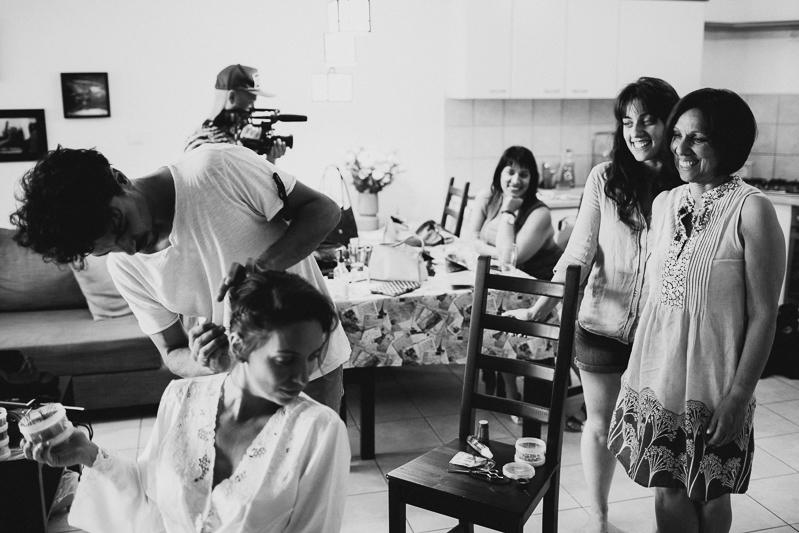 Yoni & Roei wedding in Israel 0003