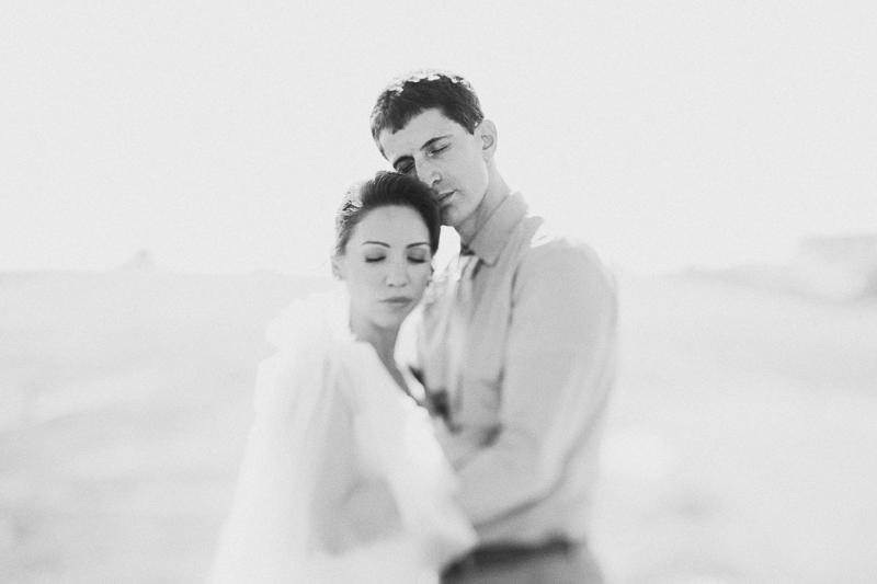 Yoni & Roei wedding in Israel 0007