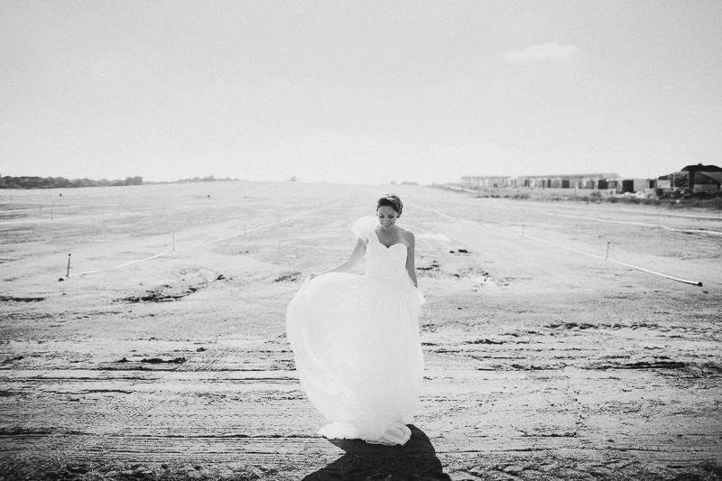 Yoni & Roei wedding in Israel 0009