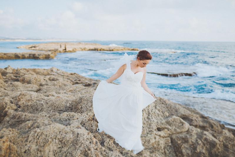 Yoni & Roei wedding in Israel 0020
