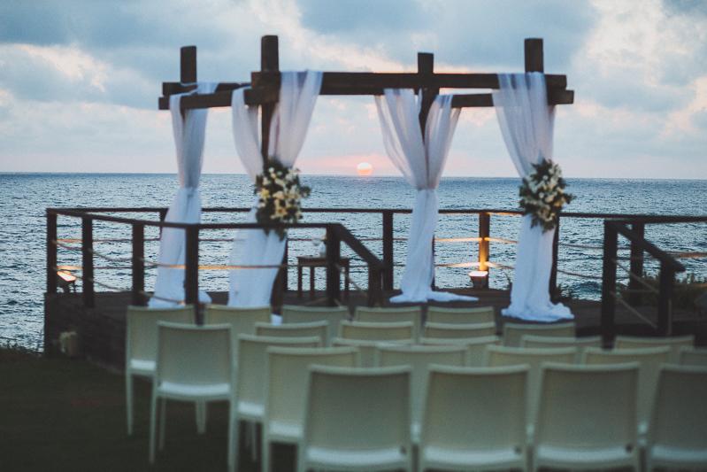 Yoni & Roei wedding in Israel 0022