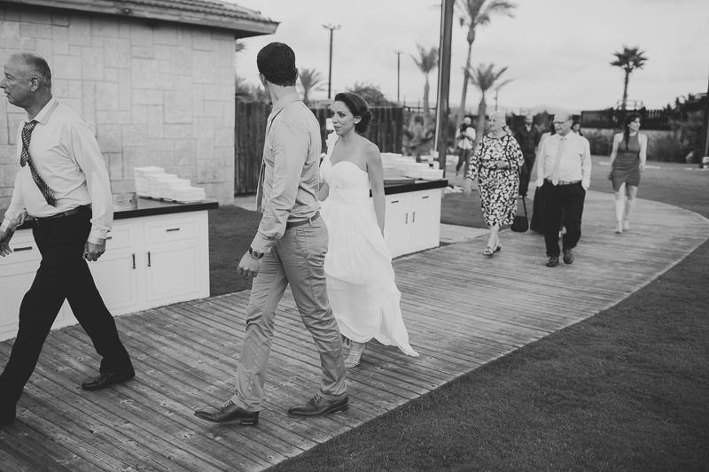 Yoni & Roei wedding in Israel 0023