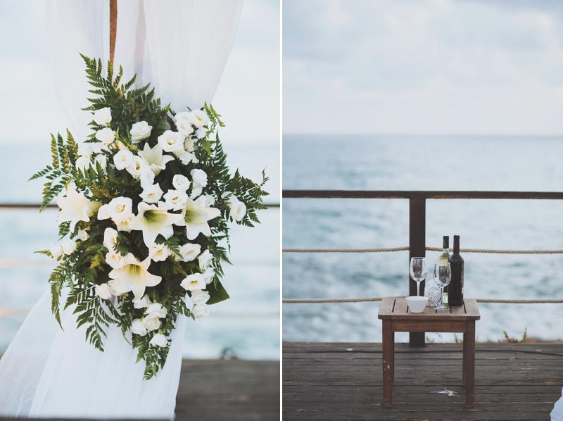 Yoni & Roei wedding in Israel 0025