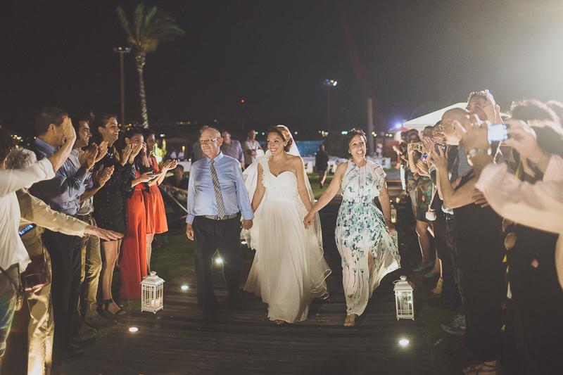 Yoni & Roei wedding in Israel 0028