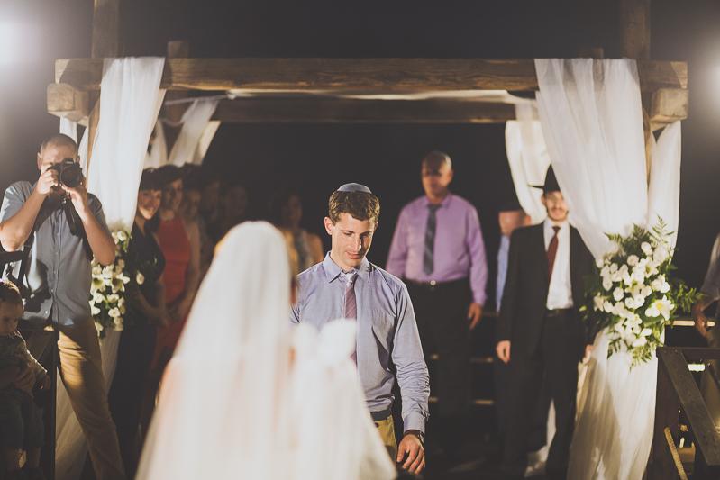 Yoni & Roei wedding in Israel 0030