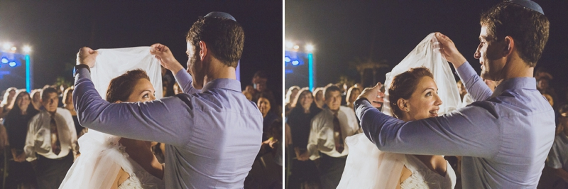 Yoni & Roei wedding in Israel 0031