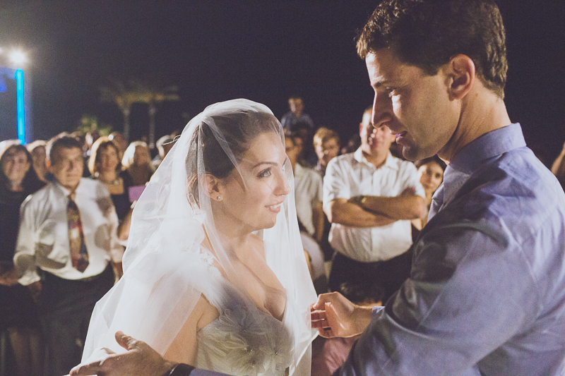 Yoni & Roei wedding in Israel 0032