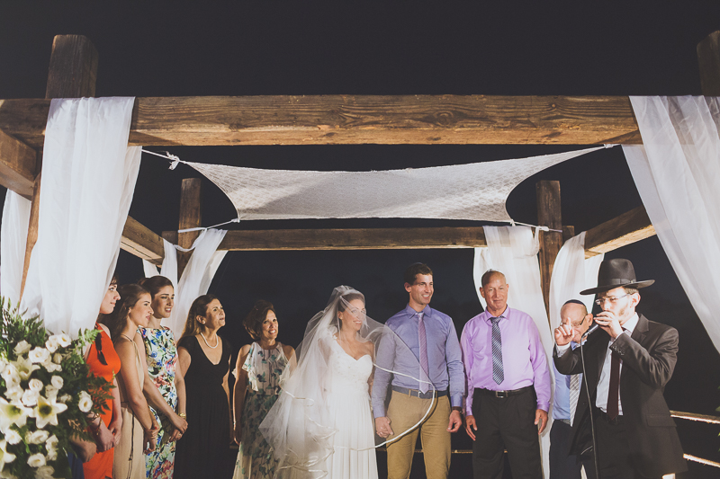 Yoni & Roei wedding in Israel 0033