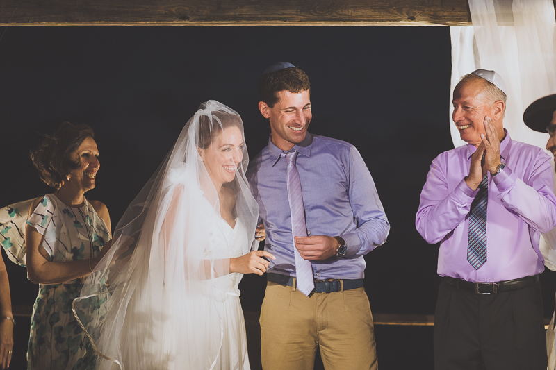 Yoni & Roei wedding in Israel 0034