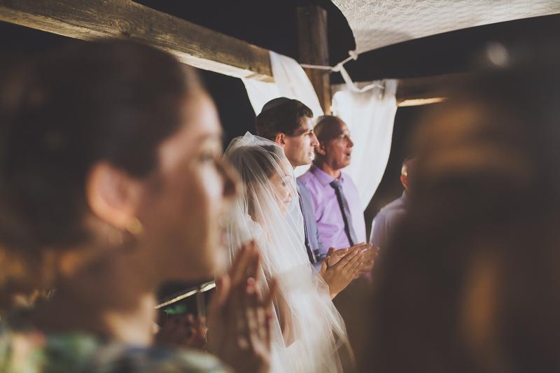 Yoni & Roei wedding in Israel 0035