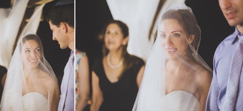 Yoni & Roei wedding in Israel 0038