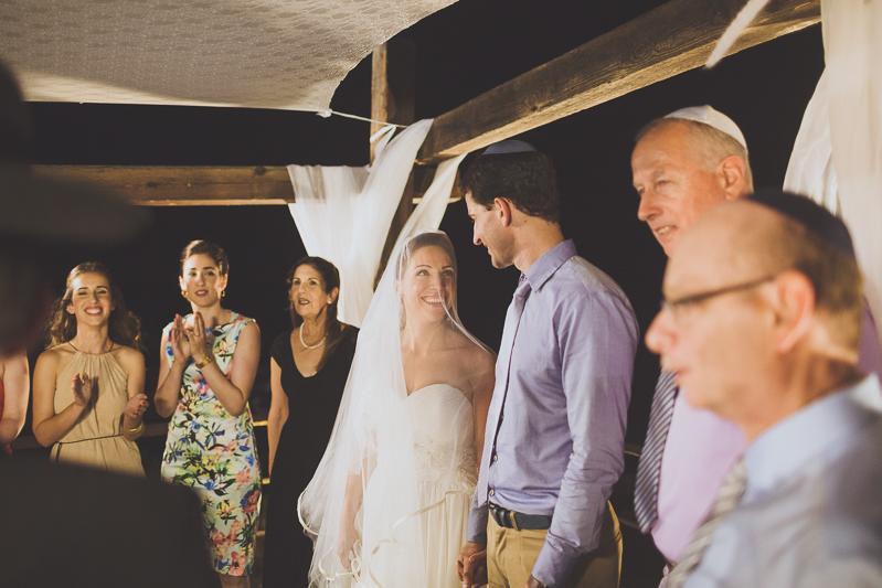 Yoni & Roei wedding in Israel 0039