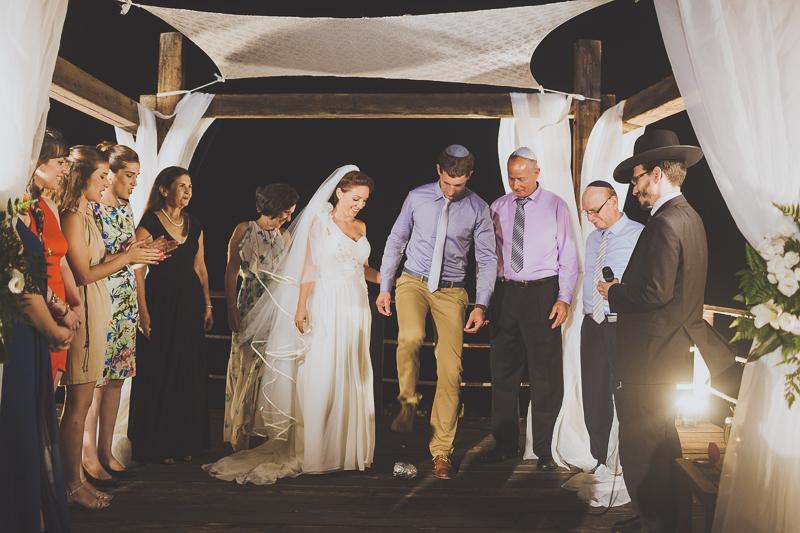 Yoni & Roei wedding in Israel 0040