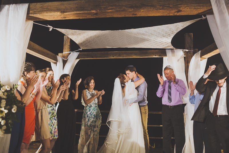 Yoni & Roei wedding in Israel 0041