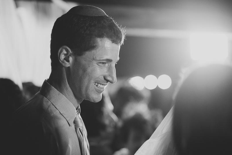 Yoni & Roei wedding in Israel 0042