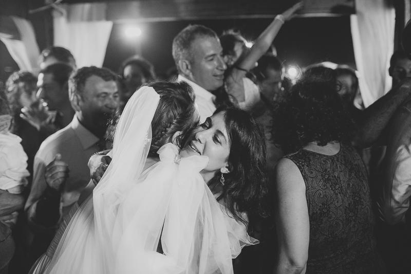 Yoni & Roei wedding in Israel 0043