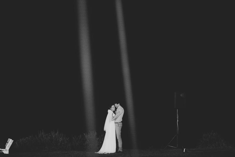 Yoni & Roei wedding in Israel 0044