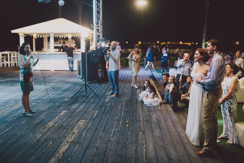 Yoni & Roei wedding in Israel 0045